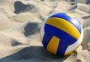 Reprise d'activité – BeachVolley